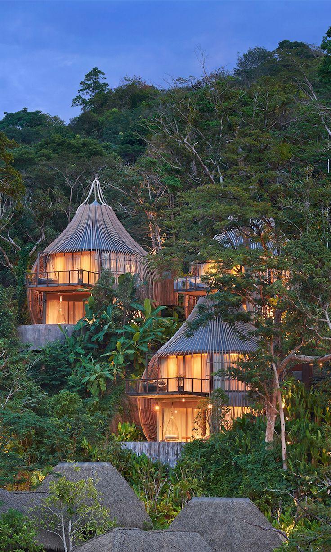 Keemala | Phuket | Wellness | Destination Deluxe
