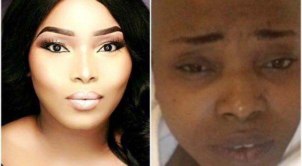 Popular actress, Halima Abubakar has debunked reports making the rounds that she is suffering from cancer. This comes after the actress was hospitalized for a couple of weeks but has since been discharged. Halima Abubakar asks Nigerians for prayers. Debunking the rumours, the actress'... #naijamusic #naija #naijafm
