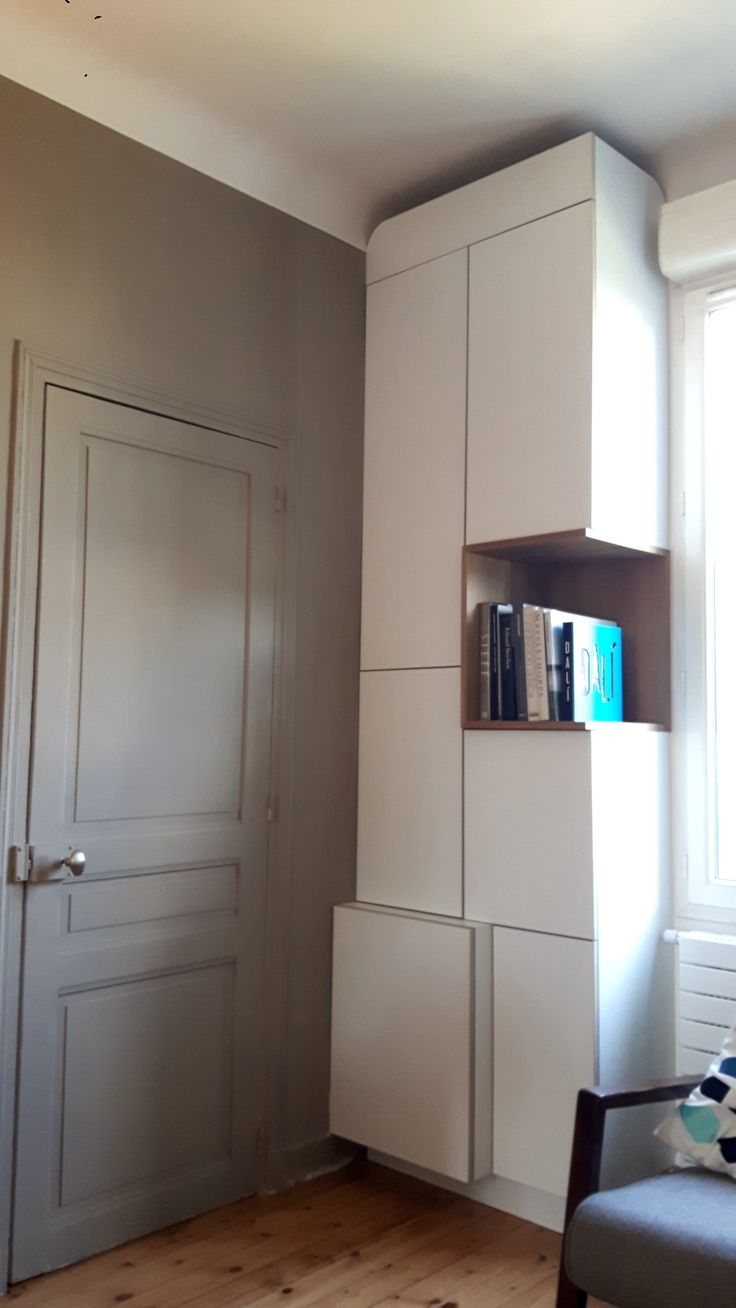 les 25 meilleures id es de la cat gorie cache radiateur. Black Bedroom Furniture Sets. Home Design Ideas