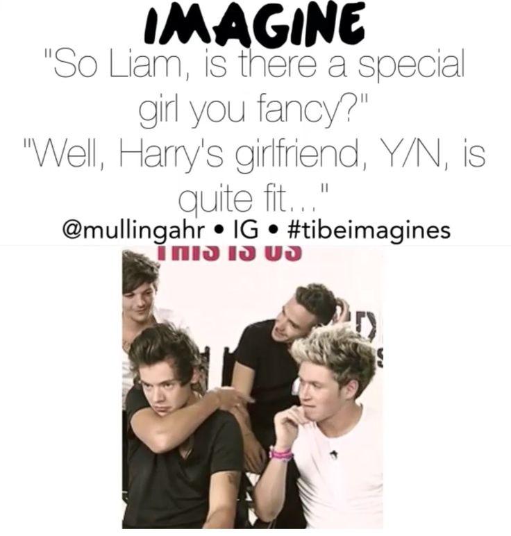 Liam payne name design