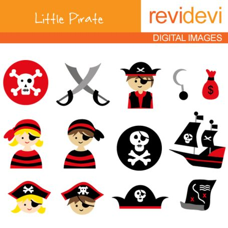 revidevi.wordpress.com | Free cliparts and craft tutorials by revidevi