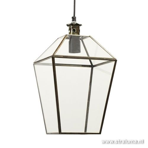 26 best lampen images on pinterest dining room lamp light and