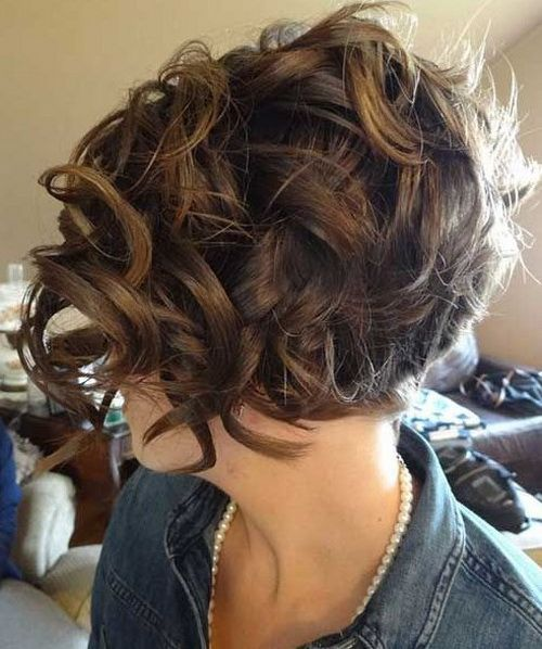 hair styles for women in 40s 338 best curly cuts images on hairstyles 7835 | edf179e7835c3cd474dc2db7ebc5e558 short wedding hairstyles hairstyles for curly hair