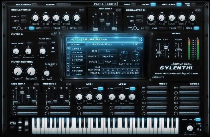 Download sylenth1 mac crack vst full free sylenth1 crack sylenth1 mac crack sylenth1 crack mac sylenth1 crack download