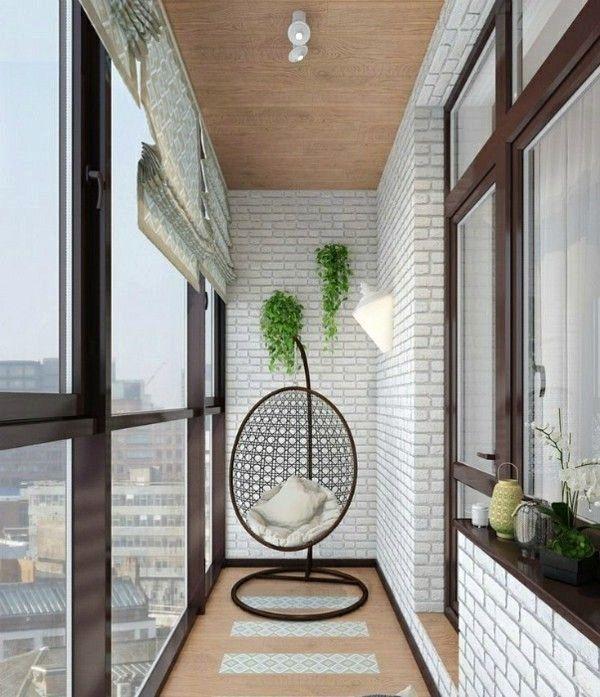Cool Schrank Deko Wohnung Mit Balkon Einrichten Kleines Balkon Dekor Haus Dekoration