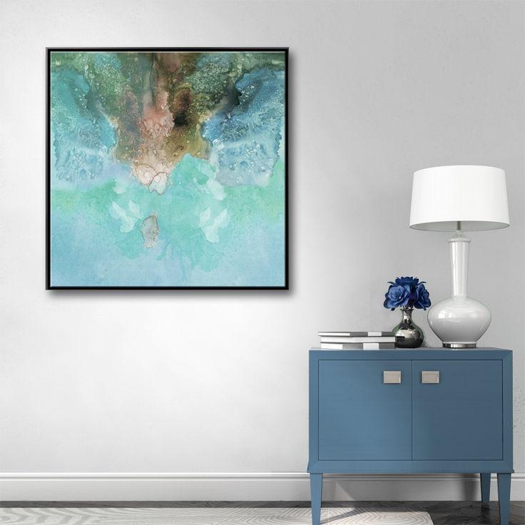 ZAKYNTHOS MIXGALLERY abstract ,wallart,canvas,canvas print,home decor, wall,framed prints,framed canvas,artwork,art