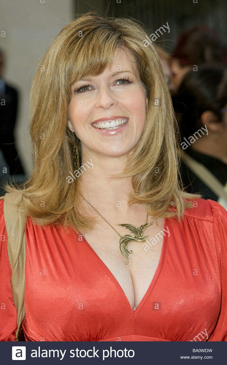 198 best kate garraway images on pinterest | thick hair, fringes