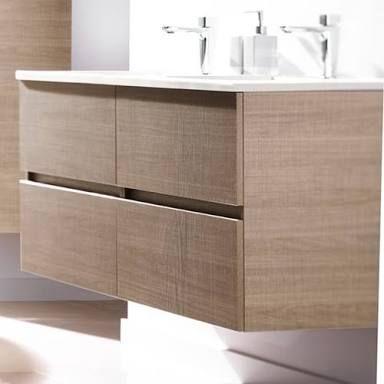 Custom Bathroom Vanities Wollongong 35 best bathroom sinks images on pinterest | bathroom sinks