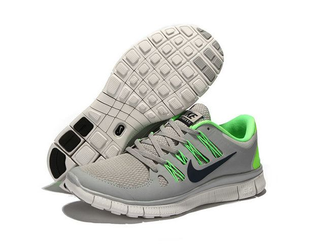 Chaussures Nike Free 5.0+ Homme ID 0068 [Chaussures ID M03045] - €57.99
