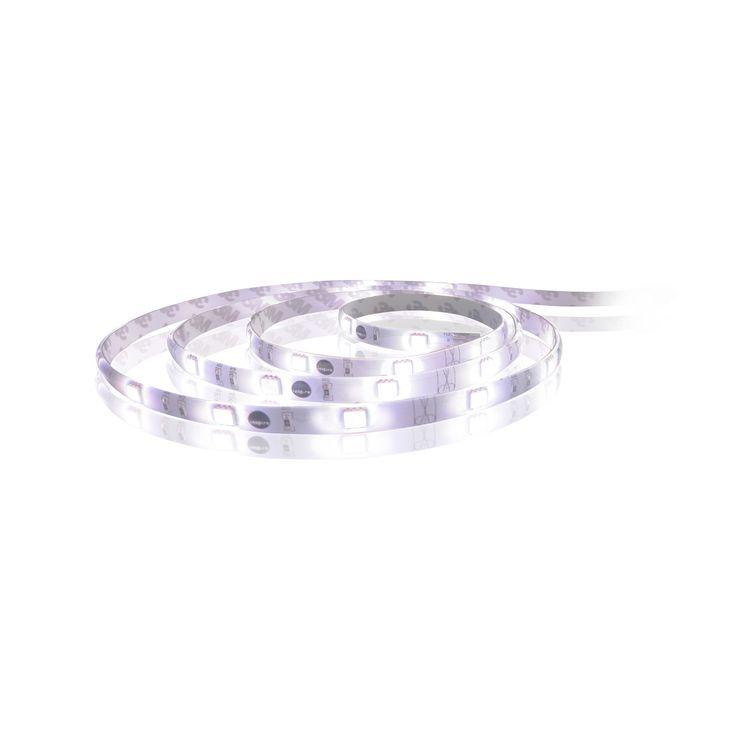 17 melhores ideias sobre ruban led no bande led wc d angle e ruban de led
