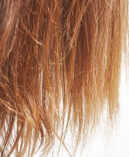 Maintaining healthy hair shouldn't feel like a chore, ladies! Because in the end, putting in a little extra work means bouncy and shiny commercial worthy hair…and we like the sound of that!