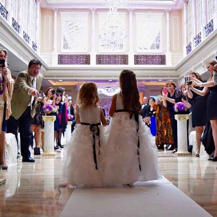 Unique Wedding Venues Long Island Ny: 17 Best Images About Jericho Terrace's Skylight Room On