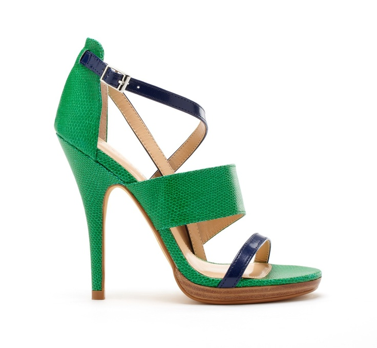 """Sole Society """"Callista"""", $49.95: Worth Reading, Shoes, Spring Colors, Books Worth, Bright Spring, Society Callista, Sole Society, Fashionable Finds"""
