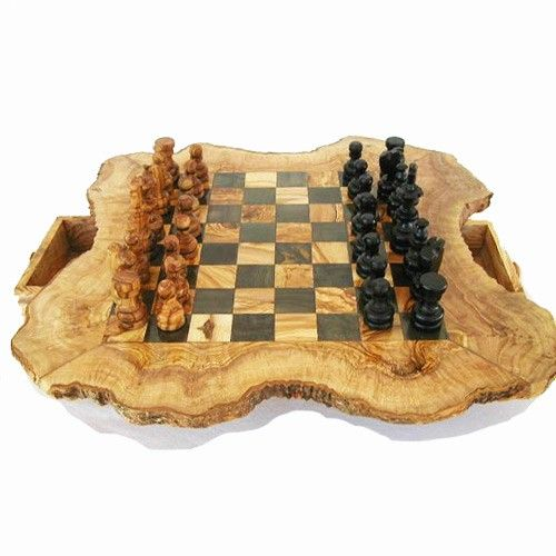 //: Image Search, Chess Boards, Wood Gifts, Chess Sets, 15 Wood, Wood Chess, Boards Design, Olives Wood, Natural Olives