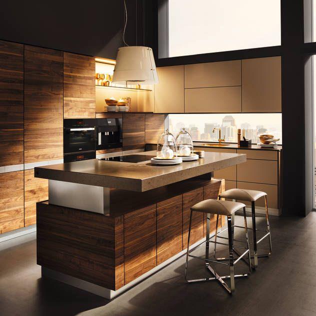 Küchen Ideen & Inspiration   homify