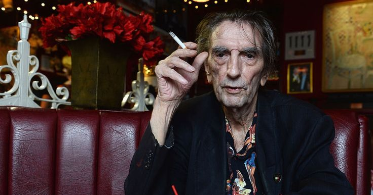 Harry Dean Stanton, 'Repo Man' and 'Twin Peaks' Actor, Dead at 91: Harry Dean Stanton, the legendary character actor and offbeat leading man who starred in Repo Man, Paris, Texas, Twin Peaks: Fire Walk With Me and Big Love in a career that spanned over seven decades, has died at the age of 91.Stanton died of natural causes in Los Angeles, This article originally appeared on www.rollingstone.com: Harry Dean Stanton, 'Repo Man' and 'Twin Peaks' Actor, Dead at 91…