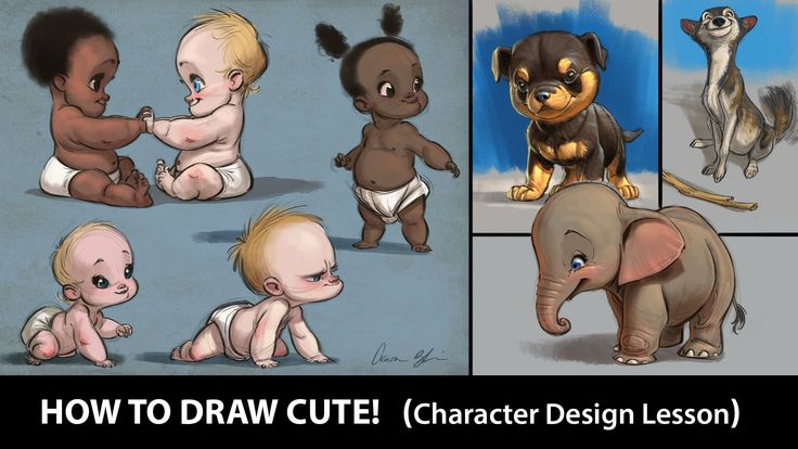 Character Design Course Free : Best character designs images on pinterest