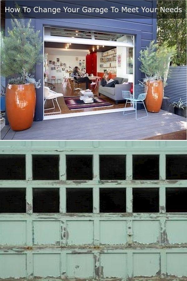 Garage Cabinets Single Garage Ideas Vintage Garage Items In 2020 Garage Cabinets Mud Room Garage Diy Garage