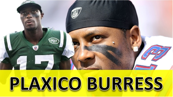 Receiver Plaxico Burress to Work Out for Steelers.  Plaxico Burress will have a workout and a physical today with the Pittsburgh Steelers, NFL.com said, citing an unidentified person close to the free agent receiver.  Burress, 35, hasn't latched on with a National Football League team since being let go by the New York Jets after the 2011 season. The Steelers are seeking depth at wide receiver after losing Antonio Brown and Jerricho Cotchery to injury.