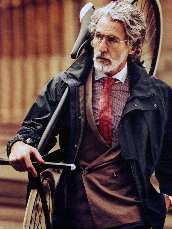 「old men Model」的圖片搜尋結果