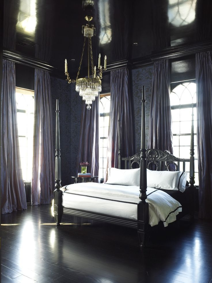 Best 25 High Ceiling Bedroom Ideas That You Will Like On Pinterest