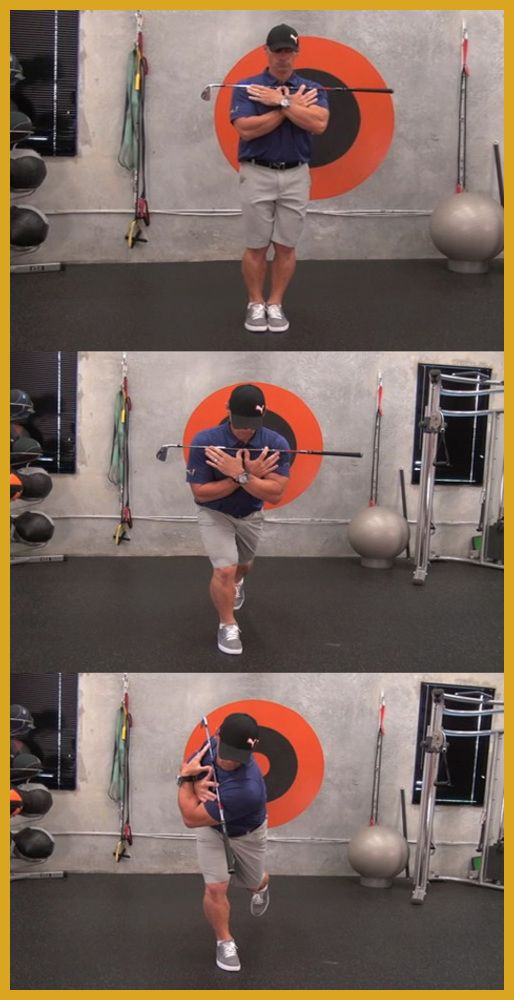 Golf Exercises - Learn to Play Your Best Golf by Getting Fit * Want additional info? Click on the image. #whyilovethisgame