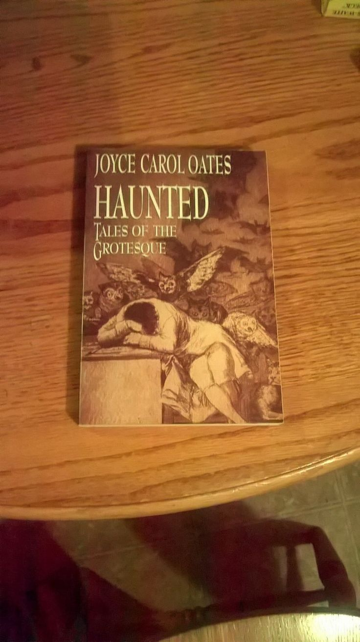 17 best ideas about joyce carol oates margaret haunted joyce carol oates tales of the grotesque 1994