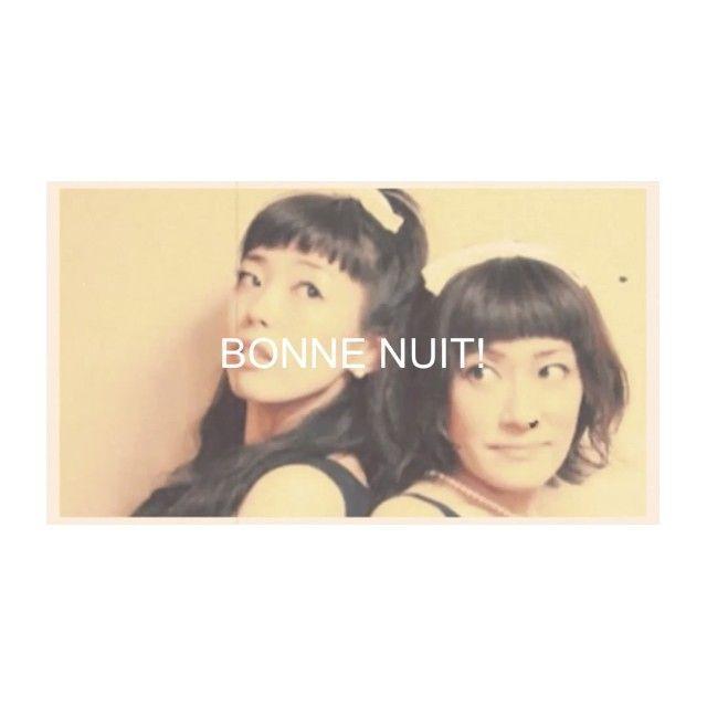 Bonne Nuit!  -otohana   ¥250 / $1.29  #music #musica #musique #musik #piano #itunes #instrumental