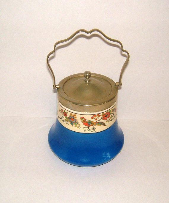 Hey, diesen tollen Etsy-Artikel fand ich bei https://www.etsy.com/de/listing/155178181/1930er-jahre-art-deco-keramik-keks