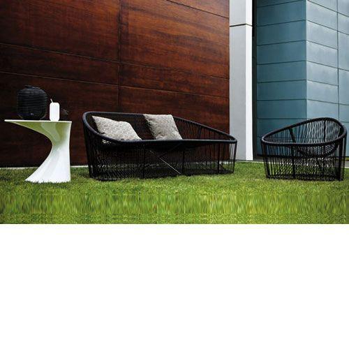 11 best Sedie di design per il giardino - CLASSICDESIGNIT images on
