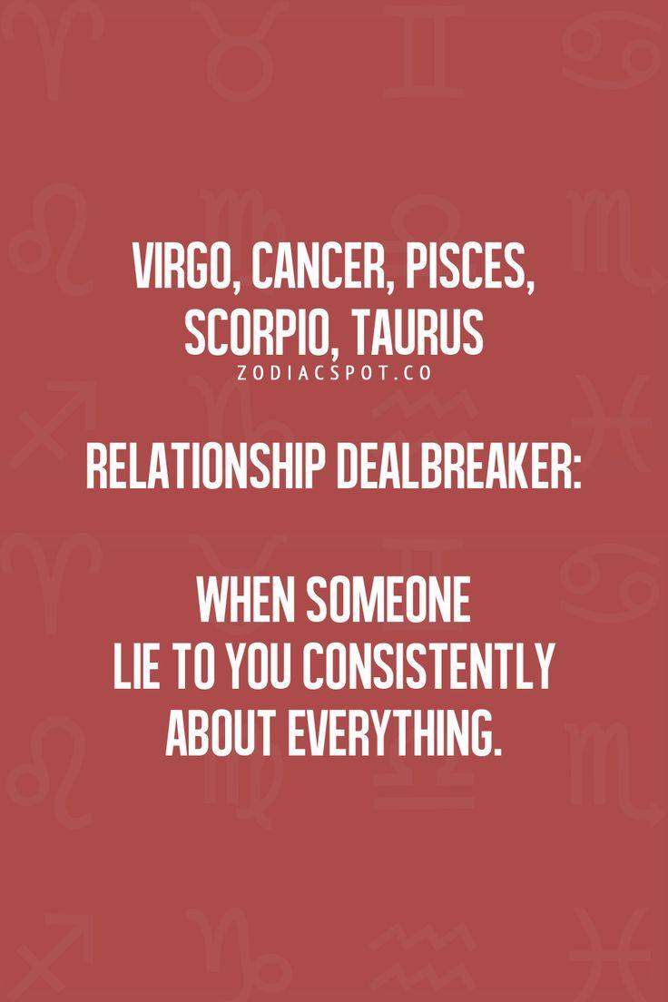 Best 25 Taurus Relationships Ideas On Pinterest  Zodiac -1718