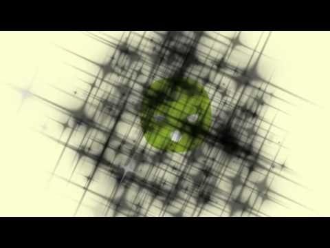 ▶ TV3 - Una mà de contes - L'Isaac i el robot - YouTube