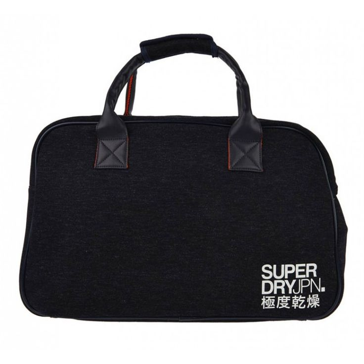 Superdry Marley Technical Tote τσάντα   John-Andy.com
