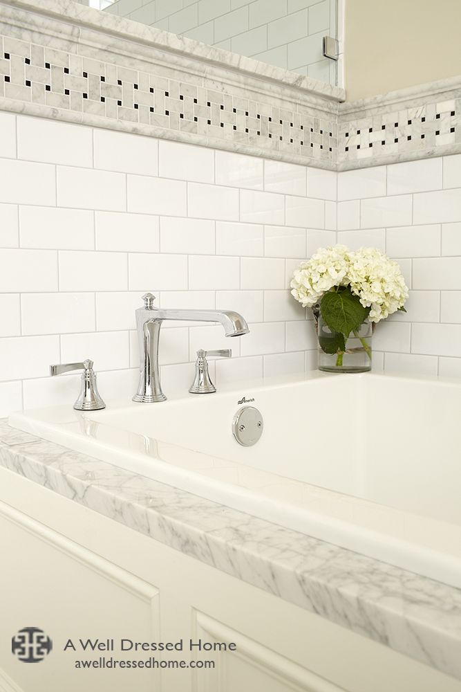 1000 images about our residential design portfolio on for Well designed bathrooms