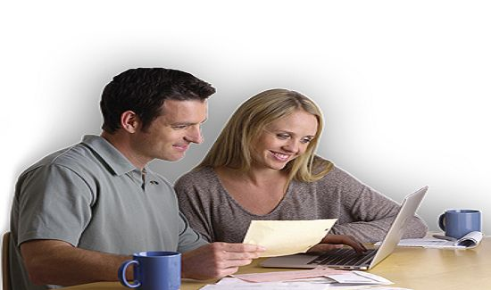 Payday Loans avail you financial assist at the urgent need when you have to wait a lot for your next payday.