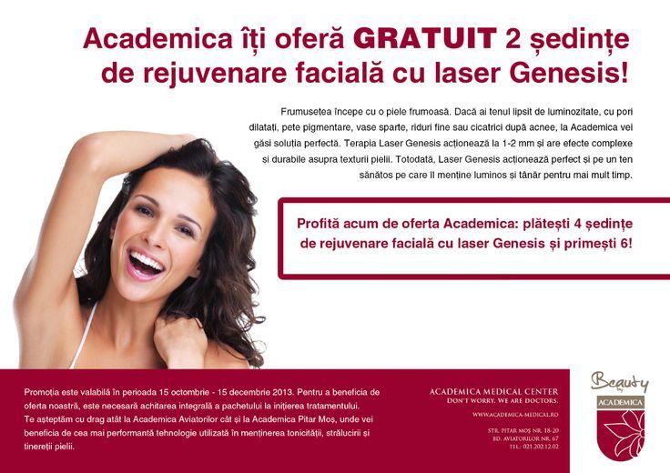 PROMOȚIE rejuvenare facială https://www.facebook.com/photo.php?fbid=581214571913577&set=pb.211191115582593.-2207520000.1383666533.&type=3&theater