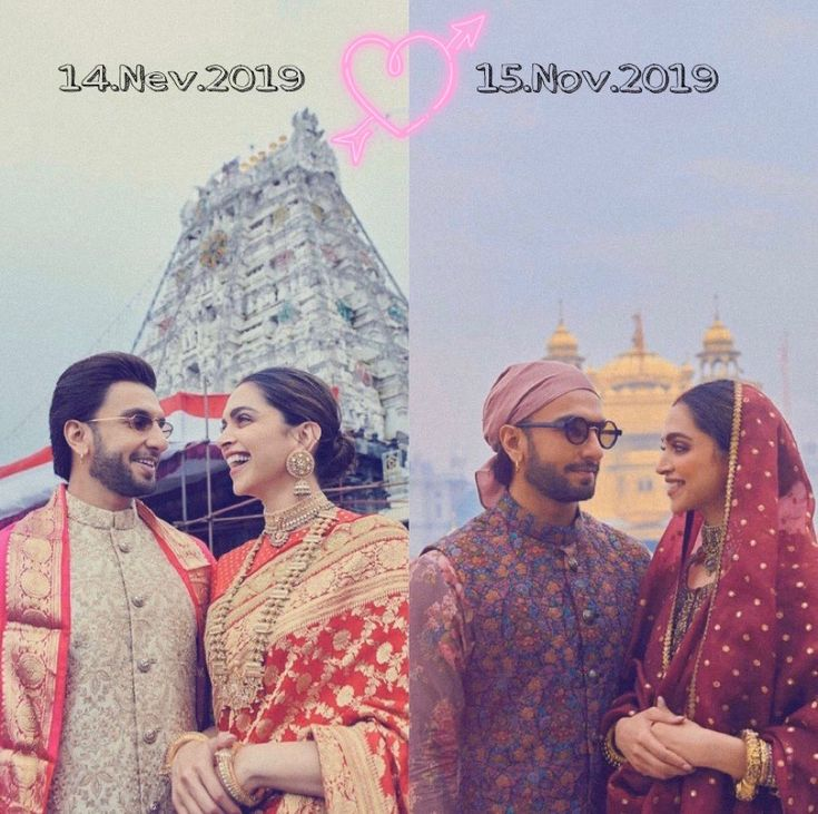 Deepika Padukone in 2020 | Deepika padukone, Poster, Movie ...