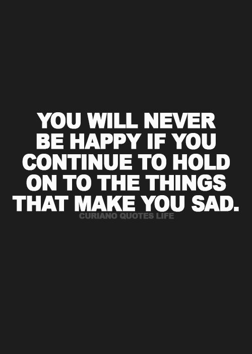 New Relationship Love Quotes : for #Quotes, Life #Quote, Love Quotes, Quotes about Relationships ...