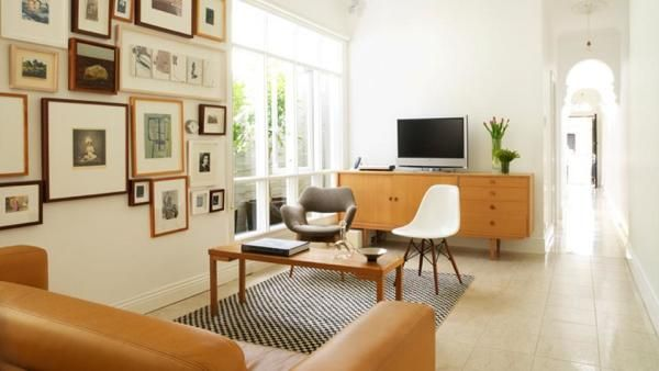7 websites where you can buy and sell household furniture other than Craigslist or eBay.