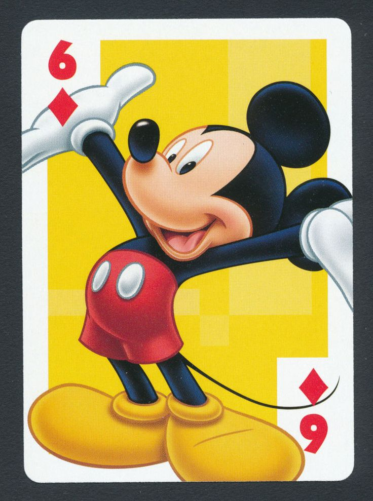 The best: mouse match disney dating for seniors