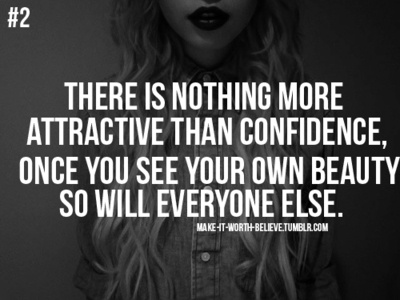 .One Day, Inner Strength, Remember This, Quote, Perception, Children, Bingo, Beautiful Confidence, Dance Teachers