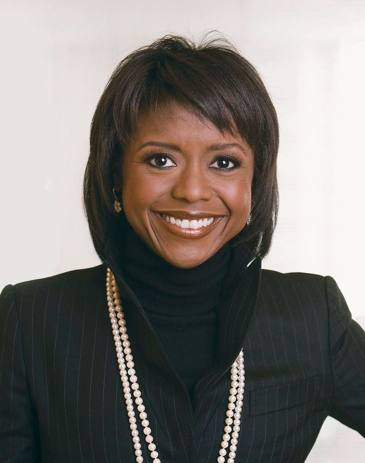 Mellody Hobson, American businesswoman. She is president of Ariel Investment, LLC, one of the largest African American-owned money management & mutual fund companies in the US. She is also a contributor on financial issues on Good Morning America, the Chairman of the Board of Trustees of Ariel Mutual Funds, & the Chairman of Dreamworks Animation SKG, Inc. She recently had a daughter with her husband, billionaire Star Wars creator George Lucas. She is a graduate of Princeton University.