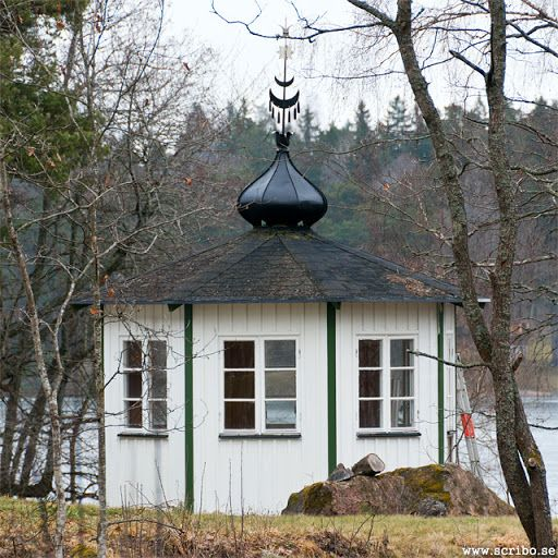 free dating sites in sweden solarium årsta