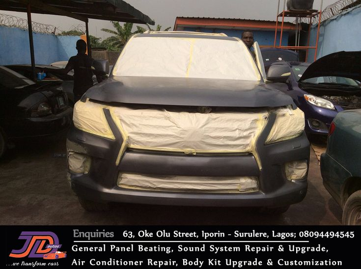 Best 25 auto body work ideas on pinterest auto body repair happy sunday guys lexus gs 570 getting that work body work jd autos signature premium paint job slide to see some magic for enquiries send a dm call solutioingenieria Image collections