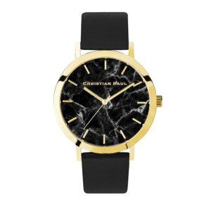 Shop by Collections – Christian Paul Watches