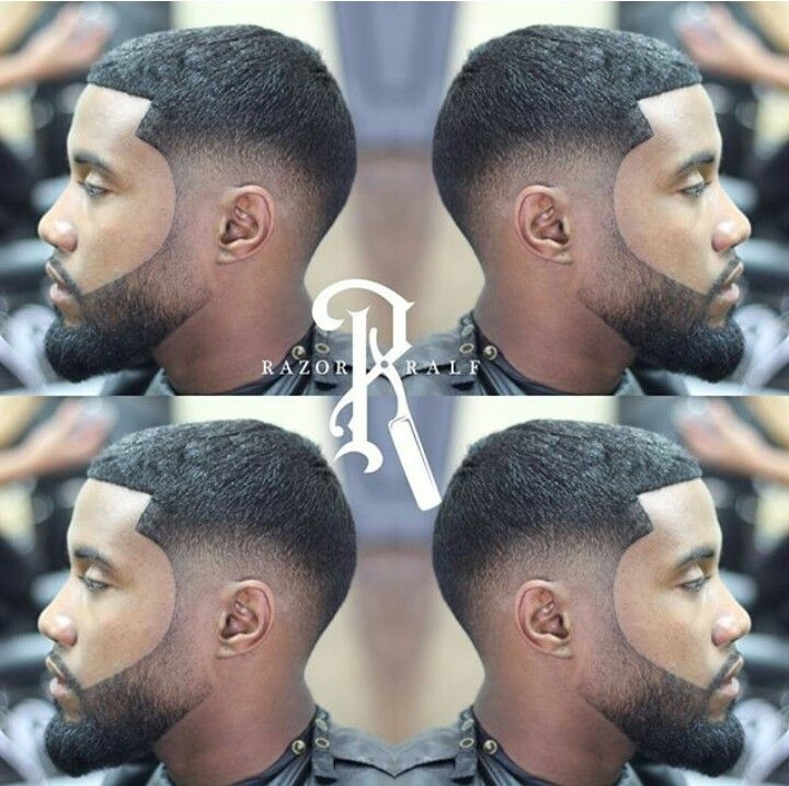 fade haircut black men 599 best images about quot black haircuts quot on 9536 | edf242e0a33fc2a727ee2043b251cec4 hot haircuts men hairstyles
