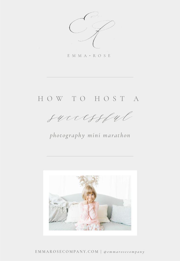 How to Host a Successful Photography Mini Marathon_1.jpg