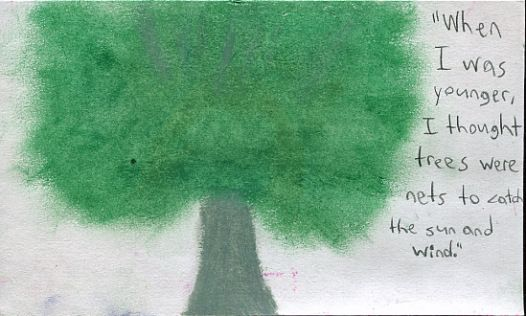 Student Secrets | PostSecret