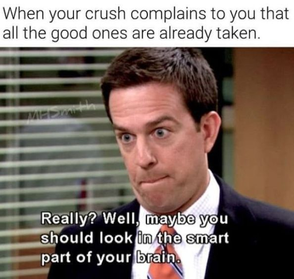 More Fun Funny Memes Single Jokes Memes