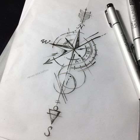Iz – Diy Tattoo Images #Tattoos #diytattooimages   – diy tattoo images